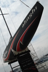 Valence_americas_cup_le_port_50